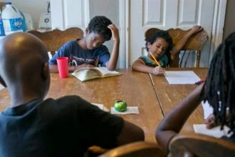 Wish Book: Humble family needs help refurbishing home