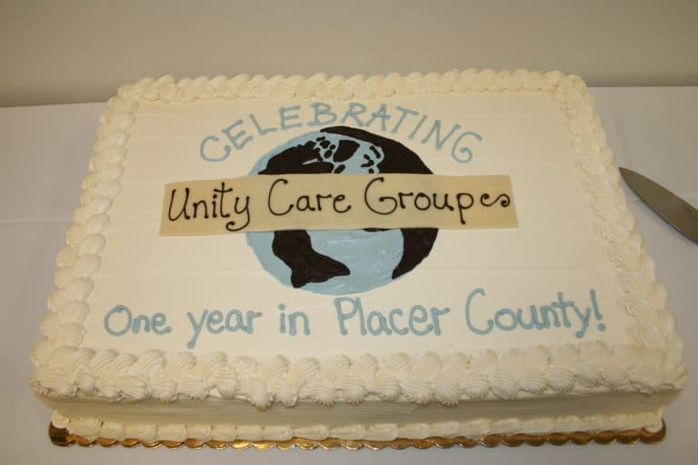 Unity Care expands to Placer County, providing Independent Living Program (ILP).
