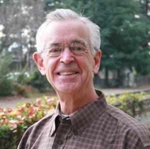 Gary Rummelhoff
