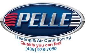 Pelle logo