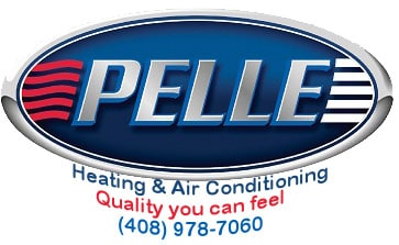 Pelle Heating and Air